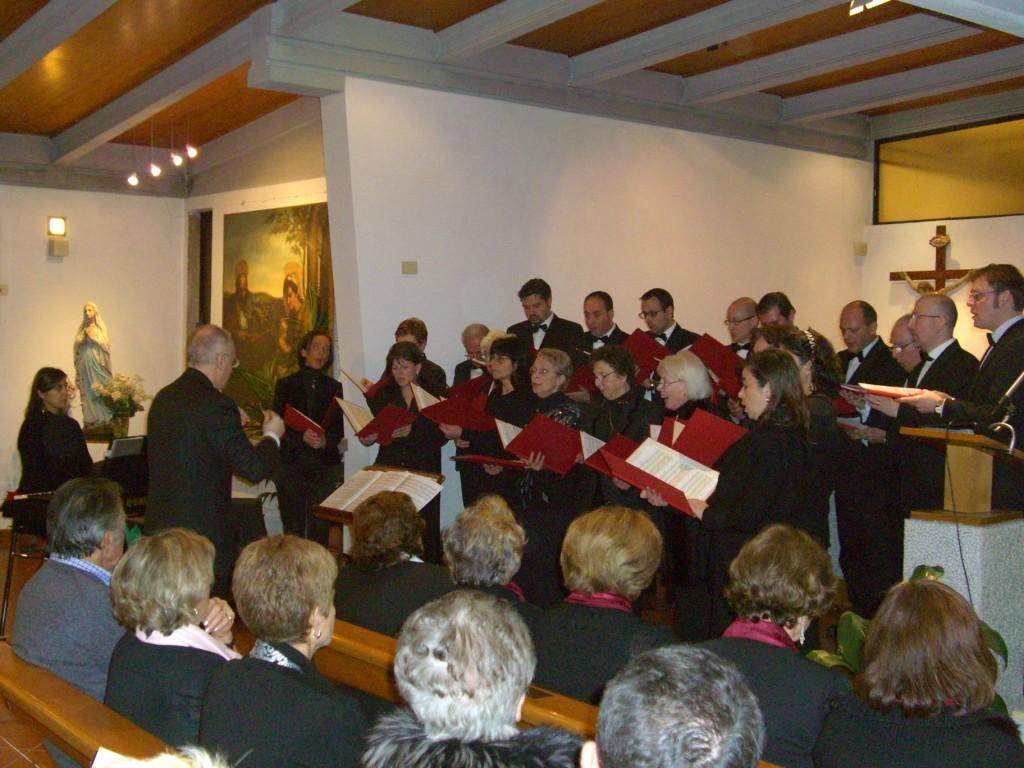 ConcertoChiocchi2006_011-1024x768