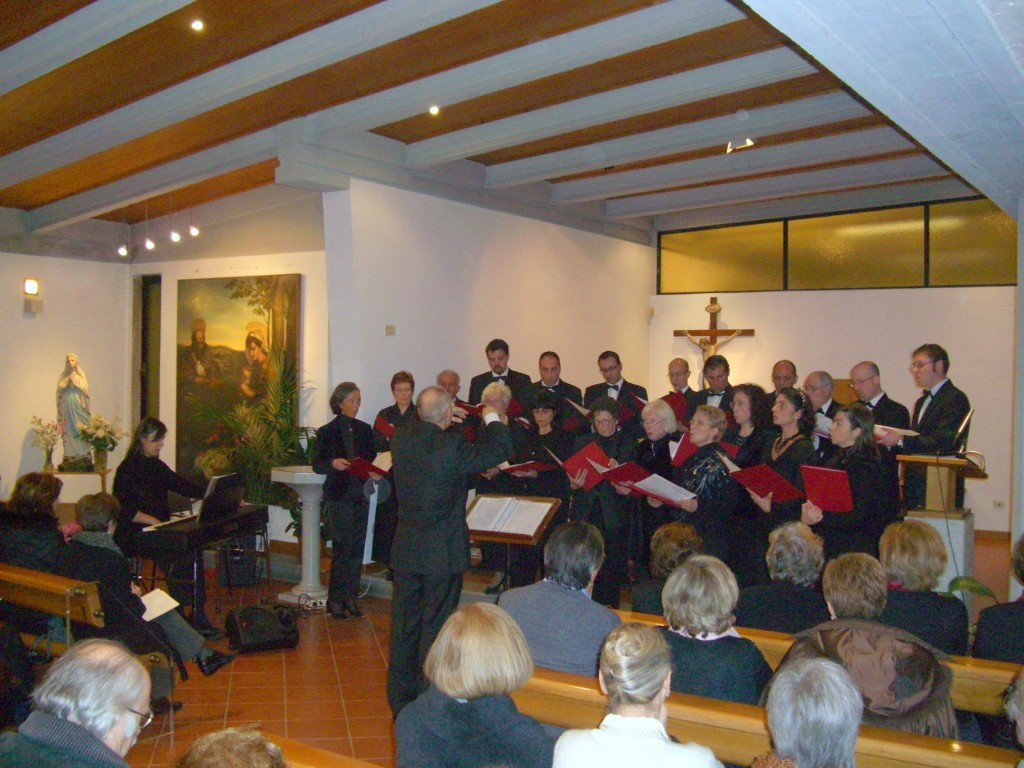 ConcertoChiocchi2006_04-1024x768