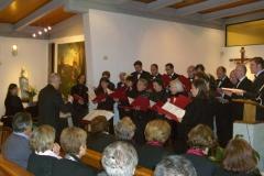 ConcertoChiocchi2006_01-1024x768