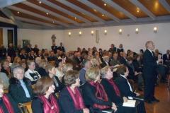 ConcertoChiocchi2006_021-1024x768
