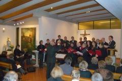 ConcertoChiocchi2006_041-1024x768