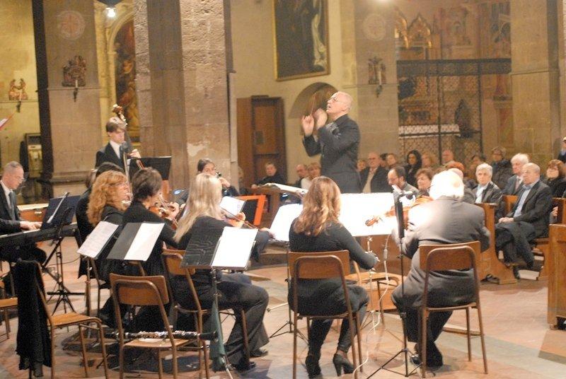 ConcertoSantaTrinita10