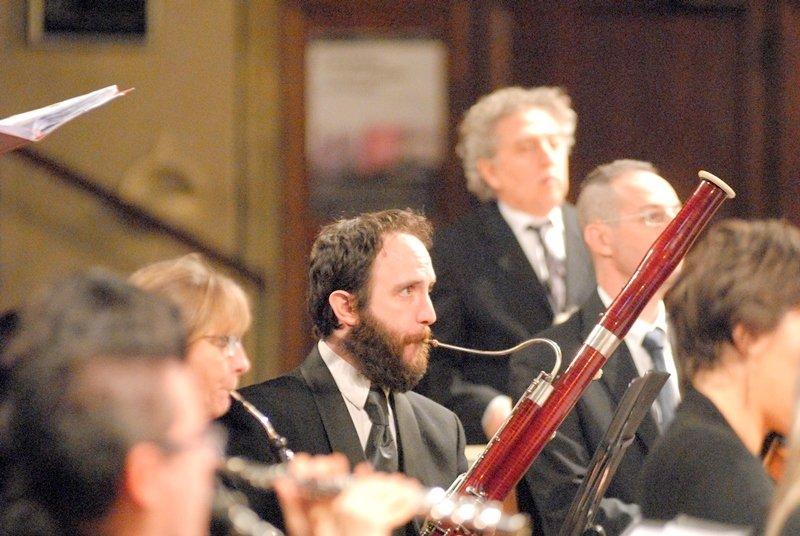 ConcertoSantaTrinita14