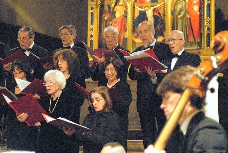 ConcertoSantaTrinita25