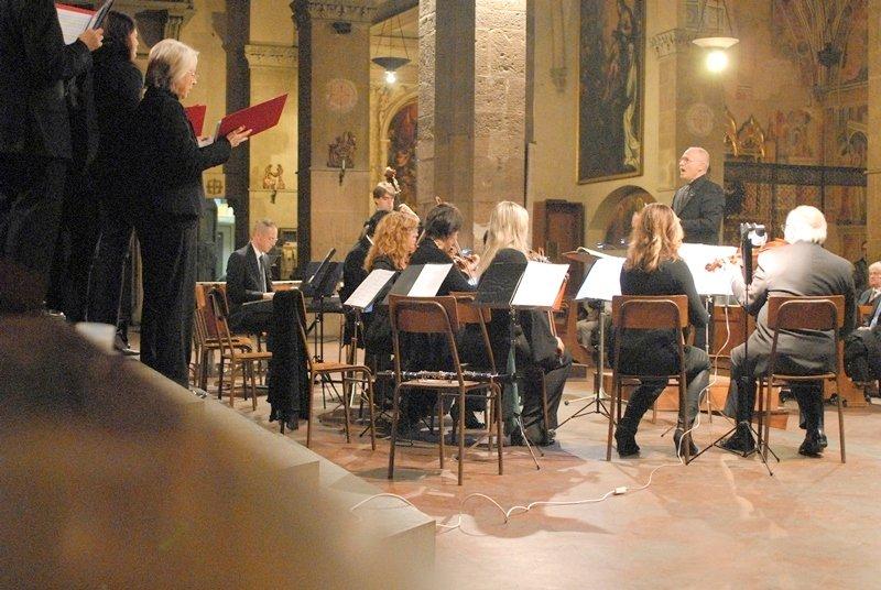ConcertoSantaTrinita3