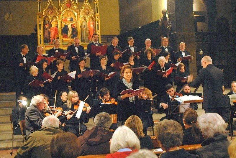 ConcertoSantaTrinita31