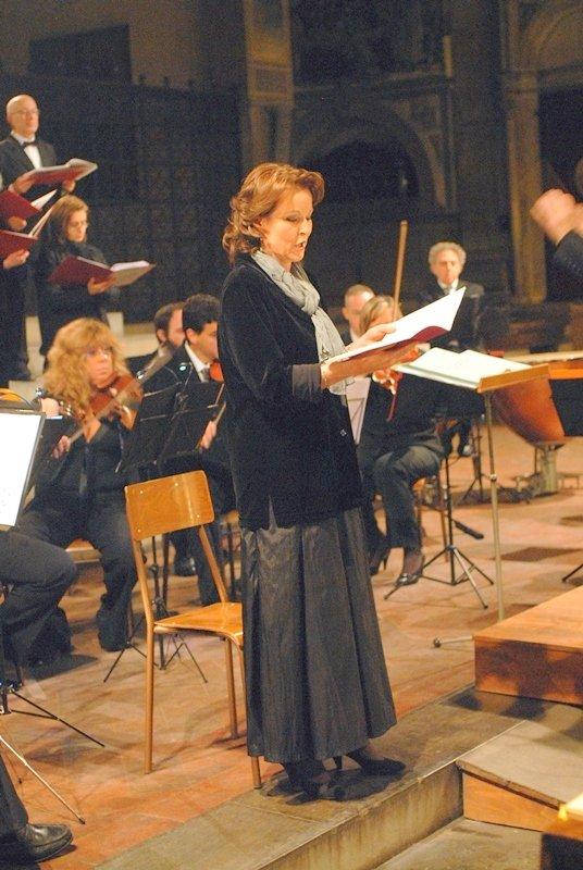 ConcertoSantaTrinita32