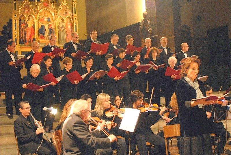 ConcertoSantaTrinita34