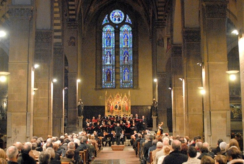 ConcertoSantaTrinita4