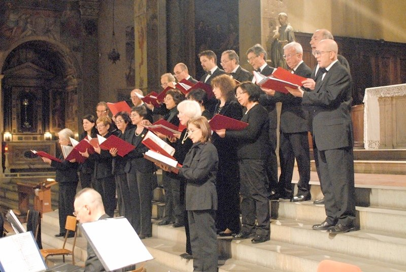 ConcertoSantaTrinita7