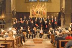 ConcertoSantaTrinita