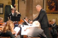 ConcertoSantaTrinita12