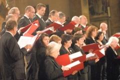 ConcertoSantaTrinita13