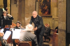 ConcertoSantaTrinita16