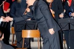 ConcertoSantaTrinita17