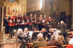 ConcertoSantaTrinita2