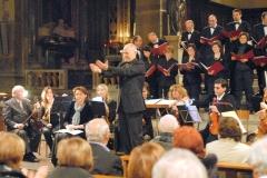 ConcertoSantaTrinita21