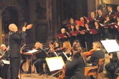 ConcertoSantaTrinita23