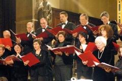 ConcertoSantaTrinita24