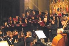 ConcertoSantaTrinita26