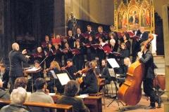 ConcertoSantaTrinita27