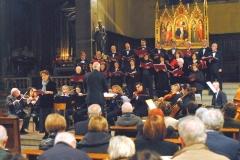 ConcertoSantaTrinita30