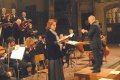 ConcertoSantaTrinita33
